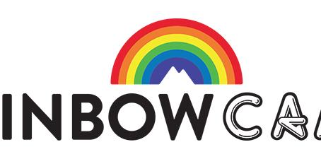 Introducing Rainbow Camp
