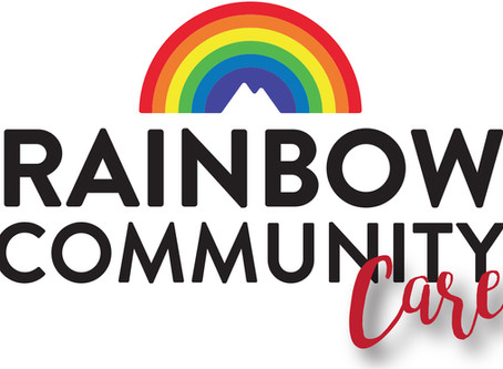 Rainbow Community Care