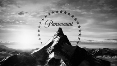 Paramount Interns (Short Film)