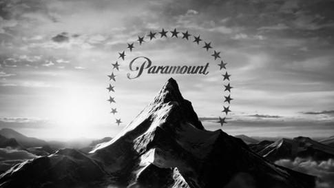 Paramount Interns (Short Film)
