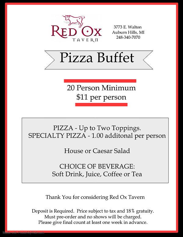 pizza buffet.jpg