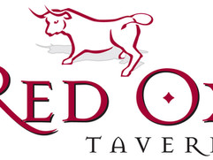 Red Ox Tavern