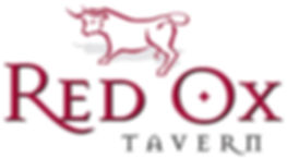 Red Ox Tavern.jpg
