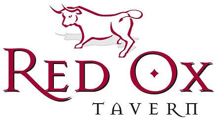 Red Ox Tavern.jpg