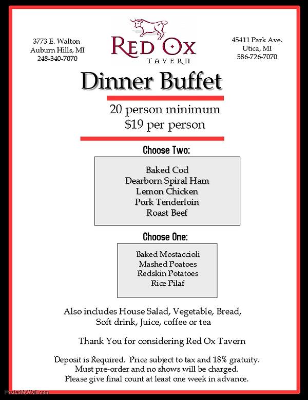 dinnerbuffet.png