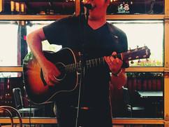 Auburn Hils Music