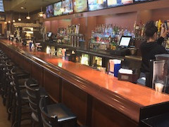 Auburn Hills Bar