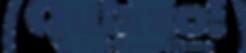 logo_Q_namedetroit_box_2c-1_edited_edite