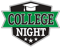 College-Night-Logo.png