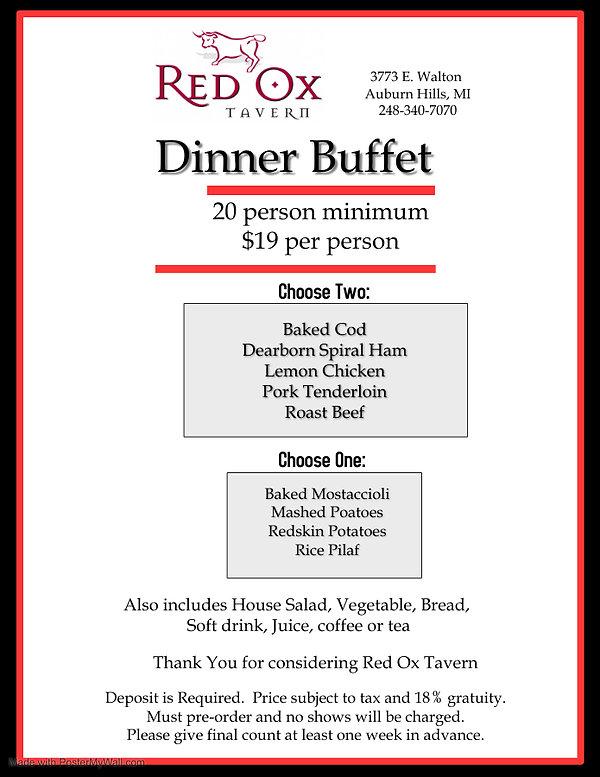 dinner buffet.jpg