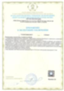 f63c5c98822d432bc11868ef3d12cf26-1.jpg