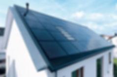 D2 Construction panneaux photovoltaïques