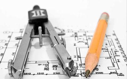D2 Construction entreprise de construction en province de Liège