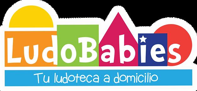 LudoBabies
