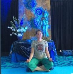 Tantric Meditation Training
