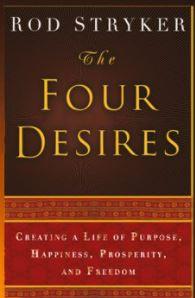 Four Desires Consultation