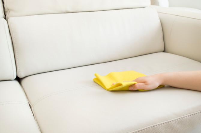 Химчистка диванов на дому Иваново