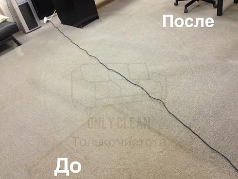 Химчистка ковролина в офисе.PNG