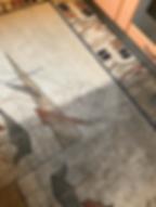 """химчистка ковров в подмосковье от """"Чистка дома"""""""