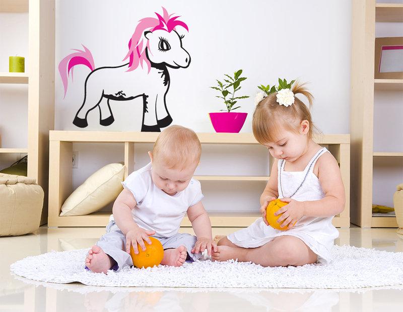 Химчистка ковров в детских садах