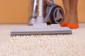 Правильная чистка и обслуживание коврового покрытия (ковер, ковролин)