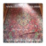 химчистка ковров на дому щелково