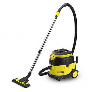 аппарат для чистки ковров на дому