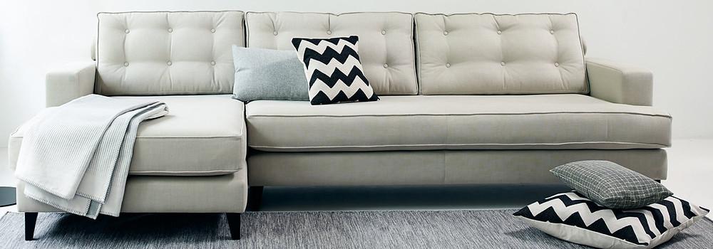почистить диван и удалить пятна с мебели в Иваново