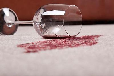 2.4a wine stain_2.jpg
