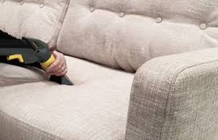 Химчистка мебели и ковров на дому. Компа