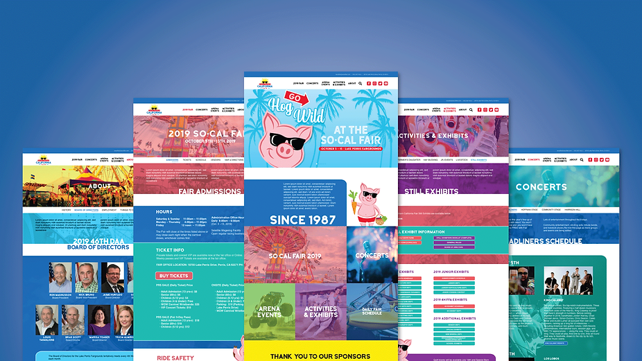 SoCalFair-Website-mockup.png