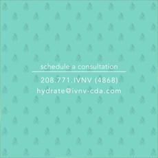24 Hydration.mp4
