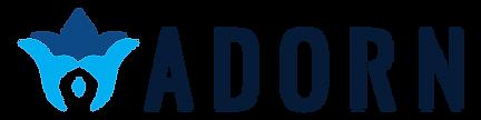 Adorn Logo - Light Blue Crown.png