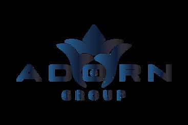 Adorn Logo - old Dark Blue-01.png