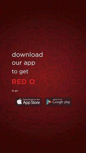 Red O App STORY.mp4