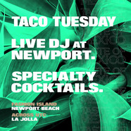 Taco Tuesday IG4.mp4