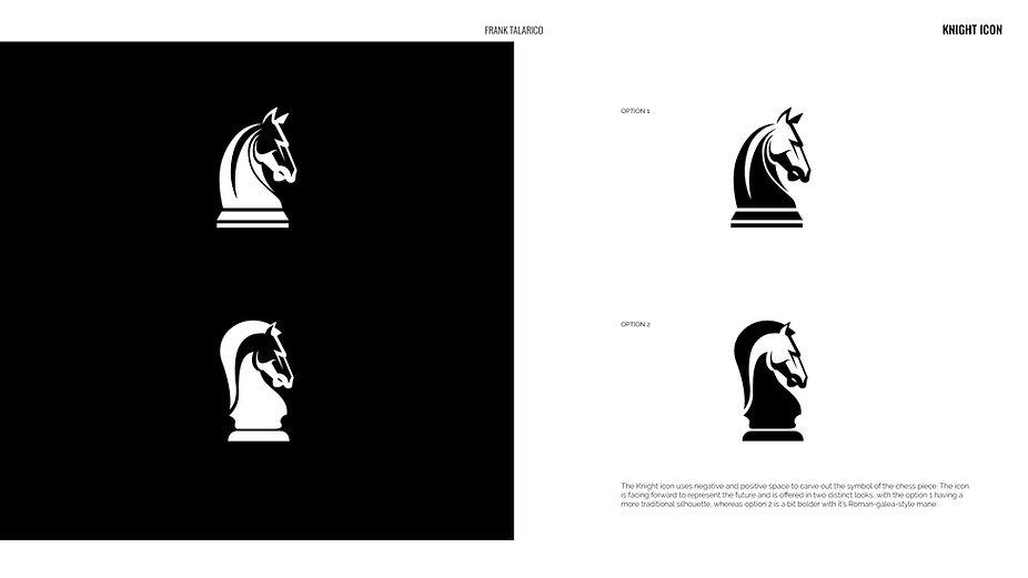 Frank Talarico Presentation4.jpg