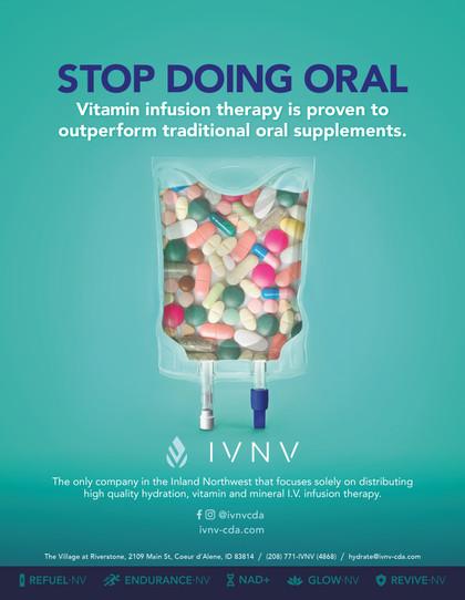 IVNV CDA Living Ad 2020.jpg