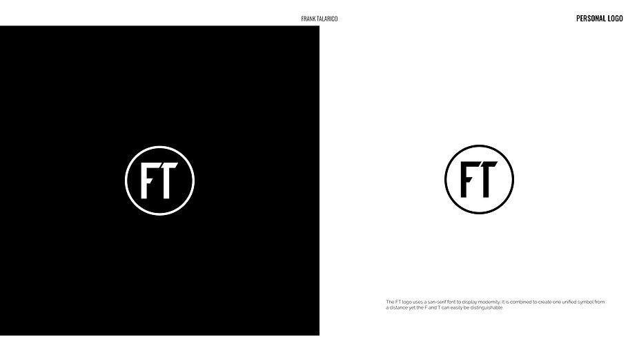 Frank Talarico Presentation2.jpg