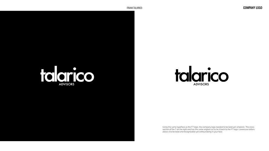 Frank Talarico Presentation3.jpg