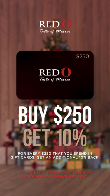 Red O Holiday Promo 2020.mp4