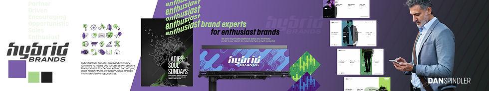 Stylescape_Hybrid-Brands-v2.jpg