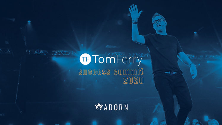 Tom Ferry Success Summit 2020.jpg