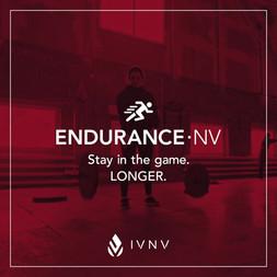 Endurance-NV - about.mp4