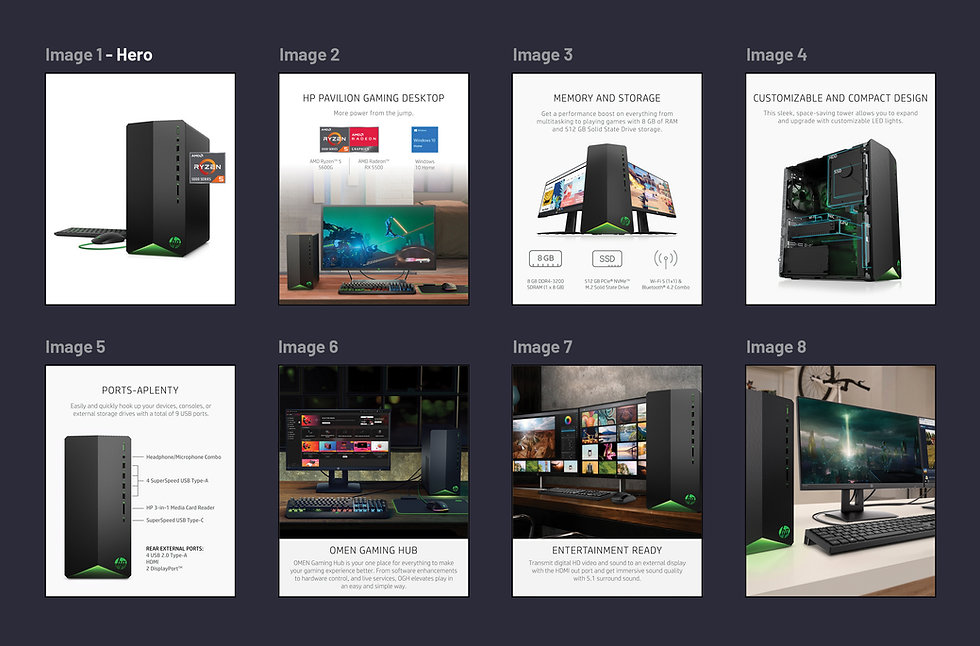 Holmes HP Pavillion Gaming Desktop - TG01-2030 Image Gallery.jpg