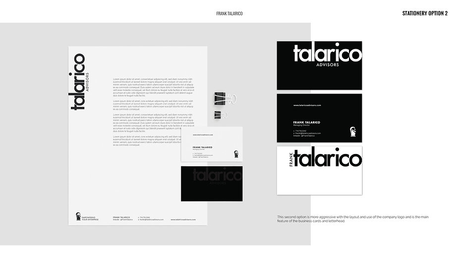Frank Talarico Presentation7.jpg