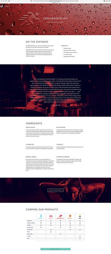 IVNV-webpage-mockup2.jpg