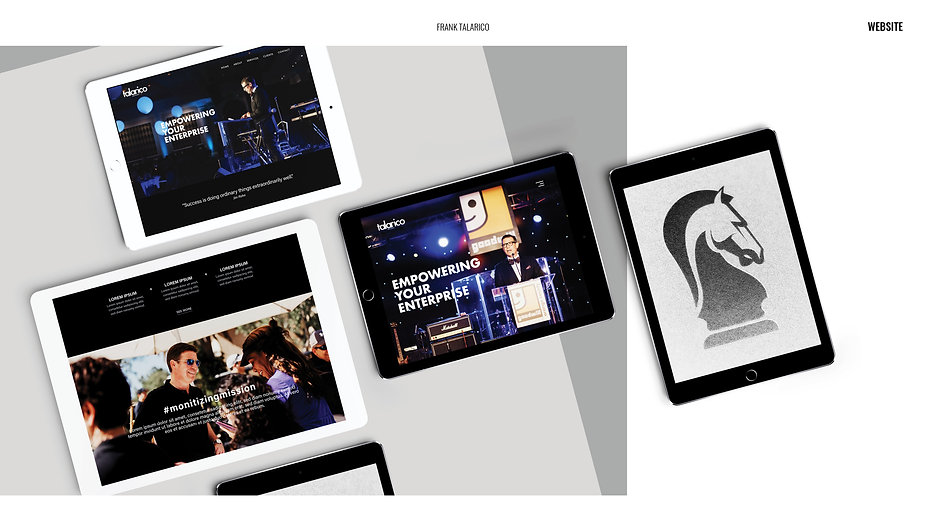 Frank Talarico Presentation10.jpg
