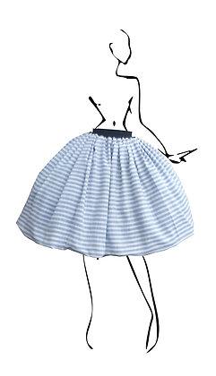 B.Polanec marine skirt set