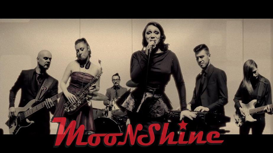 Maja_Založnik&Moonshinee_edited.jpg
